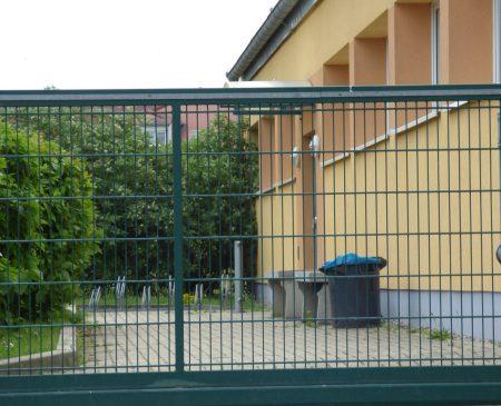 fences24-ogrodzenia-panelowe-03