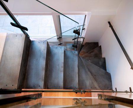 schody-metalowe-fences24-109